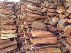 مصنع فحم , صناعة فحم , تصنيع فحم , مصانع الفحم النباتي , اماكن مصنع الفحم , شركات تصنيع الفحم , شركة صناعة و تصدير فحم , مصنع فحم في مصر , مصنع فحم في نيجيريا , مصنع فحم في كولومبيا, مصنع فحم في اندونيسيا , مصنع فحم في السودان
